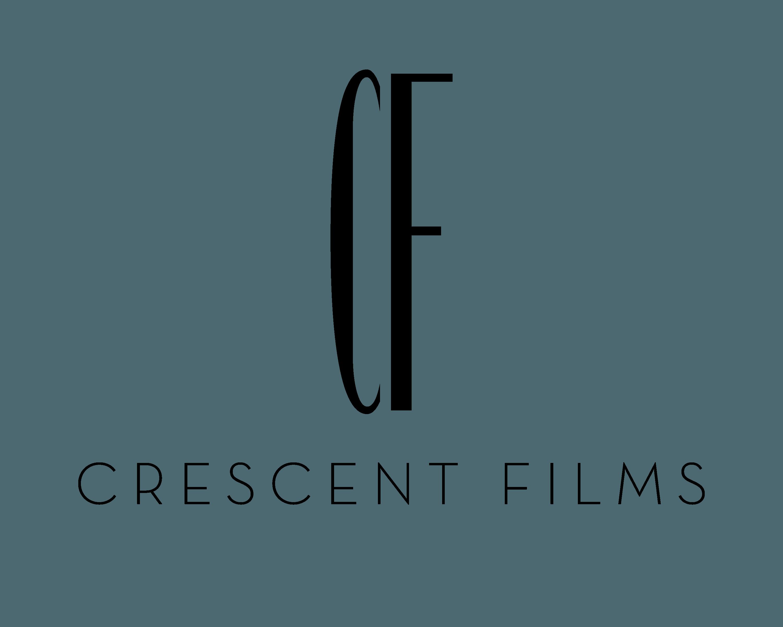 Austin Houston Wedding Videography Cinema Film Award Winning